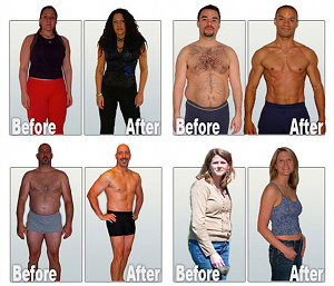 http://musclereview.net/wp-content/uploads/2011/11/247fatloss300.png