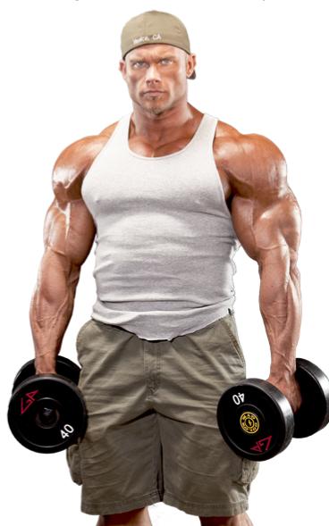 mi40 mass intentions review ben pakulski bodybuilding