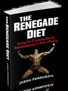 RenegadeDietBook225
