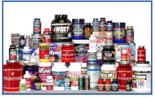 Image Result For Weight Loss Supplements That Work