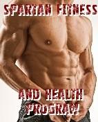 spartanfitness