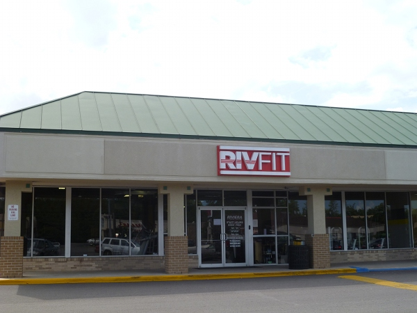 RivFitCenterpointFront