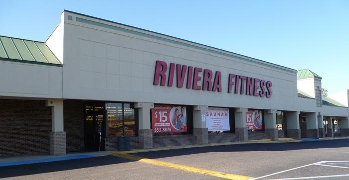 RivieraCenterPoint