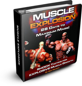 muscle-explosion-20