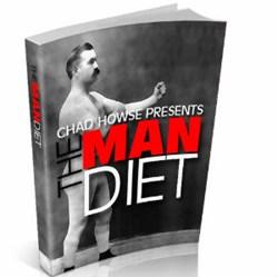 The Man Diet