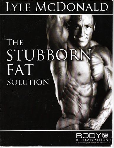 StubbornFatSolutionReview