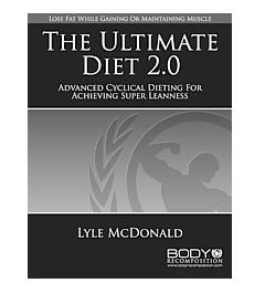 UltimateDiet20