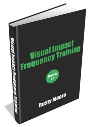 VisualImpactFrequencyTrainingReview