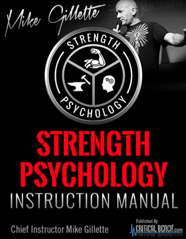 StrengthPsychologyReview
