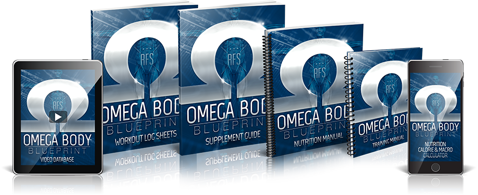 Omega body blueprint review john romaniello omegabodyblueprintreview malvernweather Images