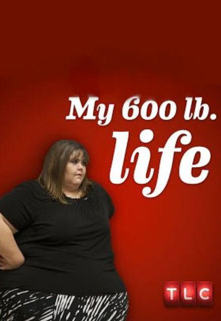 my_600_lb_life