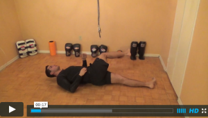Mobility Video