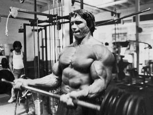 schwarzenegger-bodybuilding