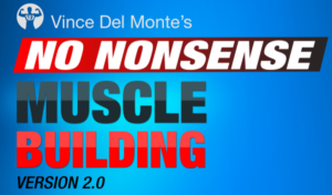 NoNonsenseMuscleBuilding20Review