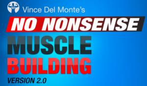 NoNonsenseMuscleBuilding20Review