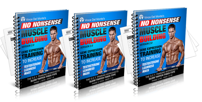NoNonsenseMuscleBuilding20workout